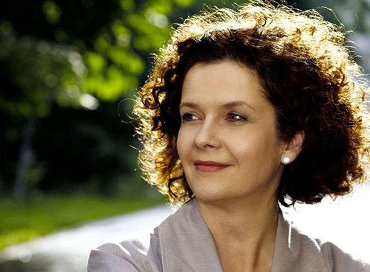 Angelika Kirchschlager angelika kirchschlager Aktuelle Infos zur Person