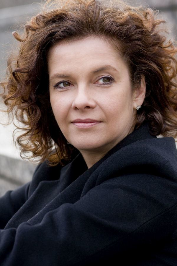 Angelika Kirchschlager Kirschlager Angelika OperaWorld