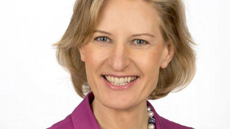 Angelika Niebler Europawahl Dr Angelika Niebler kommt nach Forstern CSU