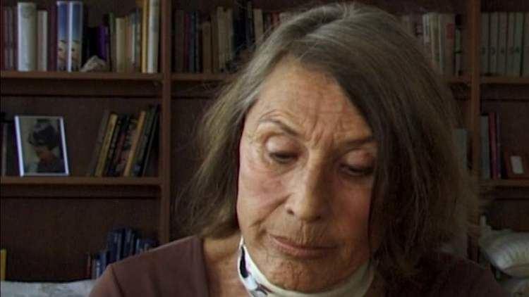 Angelika Schrobsdorff Videos about angelika schrobsdorff on Vimeo