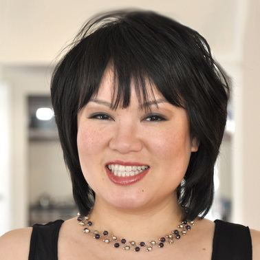 Angelin Chang wwwtaubmanseminarcomThumbnailsAngelinChangjpg