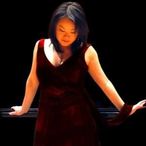Angelin Chang Hire Angelin Chang Classical Pianist in Cleveland Ohio