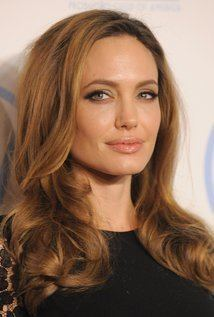 Angelina Jolie iamediaimdbcomimagesMMV5BODg3MzYwMjE4N15BMl5