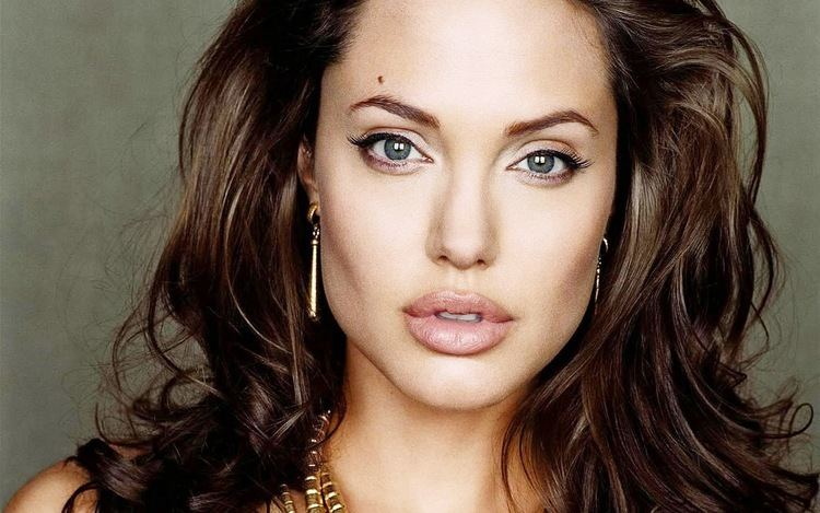 Angelina Jolie Which Angelina Jolie Character Are You PlayBuzz