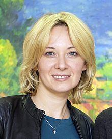 Angelina Nikonova httpsuploadwikimediaorgwikipediacommonsthu