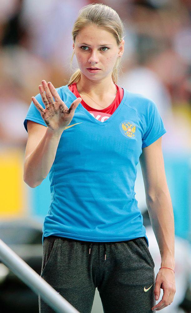 Angelina Zhuk-Krasnova httpsuploadwikimediaorgwikipediacommons77