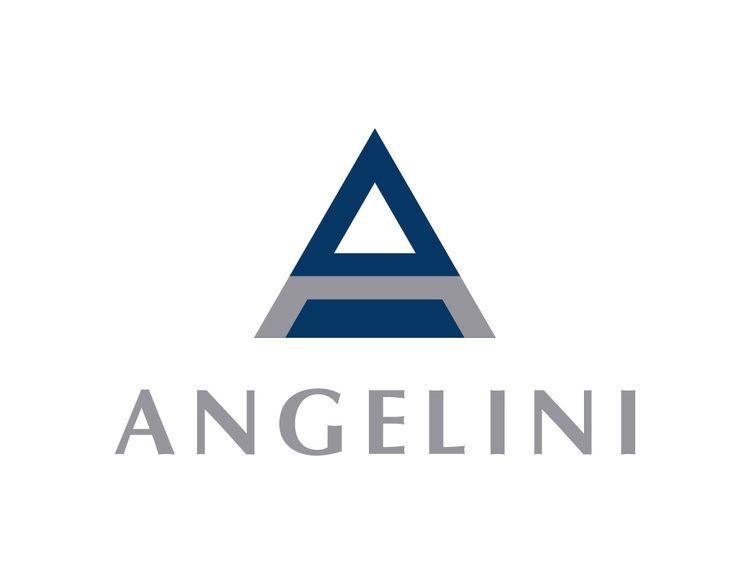 Angelini httpsuploadwikimediaorgwikipediacommons77