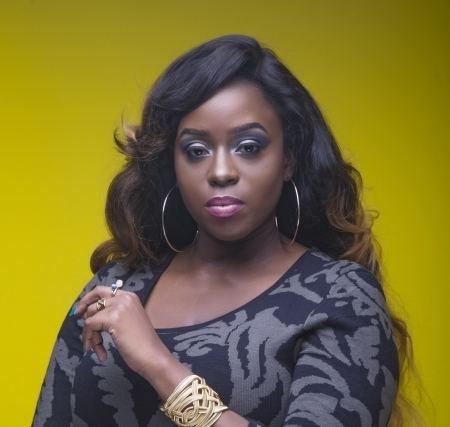 Angella Katatumba Angella Katatumba Music Songs Videos Mp3 Downloads and Biography