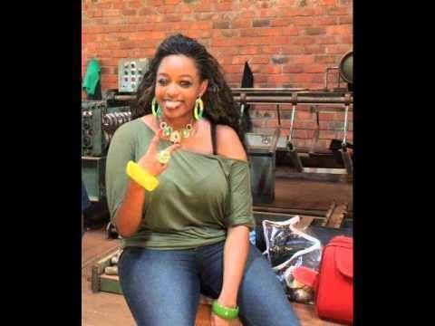 Angella Katatumba ANGELLA KATATUMBA SUPERNATURAL GIRL AUDIO YouTube