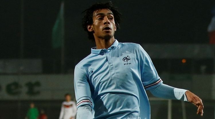 Angelo Fulgini Everton set to battle Napoli for hot prospect Angelo Fulgini