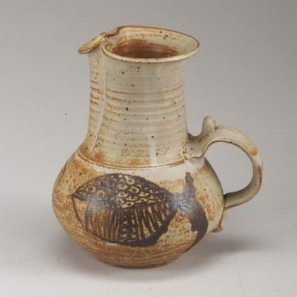 Angelo Garzio Angelo Garzio Bowie Croisant Ceramic Artist Weblog