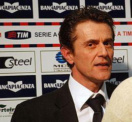 Angelo Lorenzetti httpsuploadwikimediaorgwikipediacommonsthu
