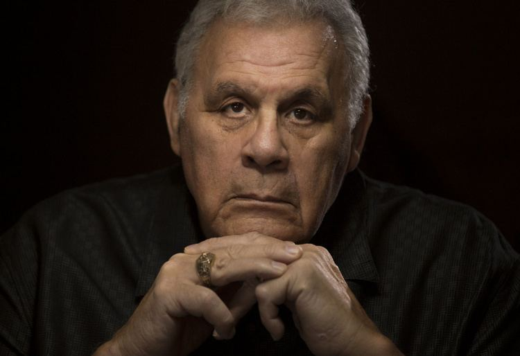 Angelo Mosca Sports giant Angelo Mosca copes with Alzheimers Toronto Star