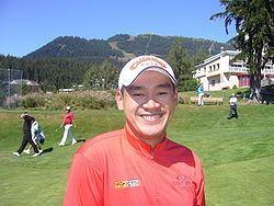 Angelo Que httpsuploadwikimediaorgwikipediacommonsthu