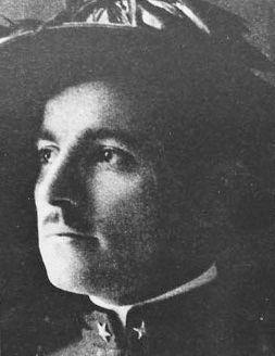 Angelo Ravagli Angelo Ravagli 1891 1976 Genealogy