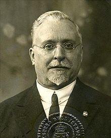 Angelo Ruffini httpsuploadwikimediaorgwikipediaitthumb5