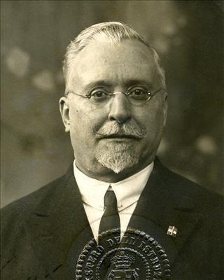 Angelo Ruffini httpsuploadwikimediaorgwikipediait55bAng