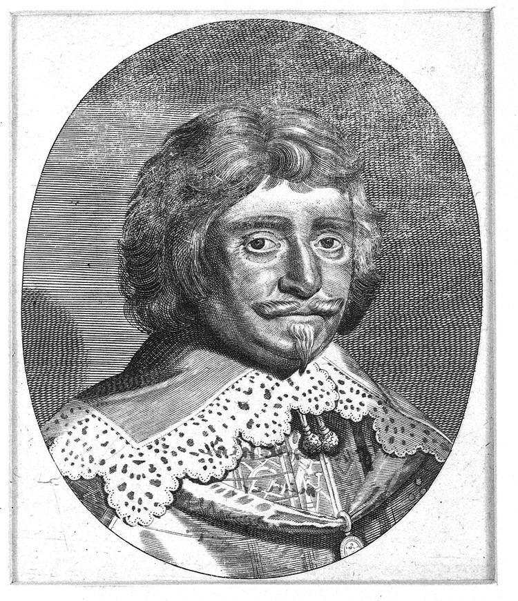 Angelo Sala FileAngelo Sala Line engraving Wellcome V0005184jpg Wikimedia