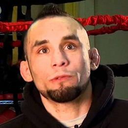 Angelo Sanchez Angelo Sanchez vs Josh Wick Jacksons MMA Series 20 MMA Bout