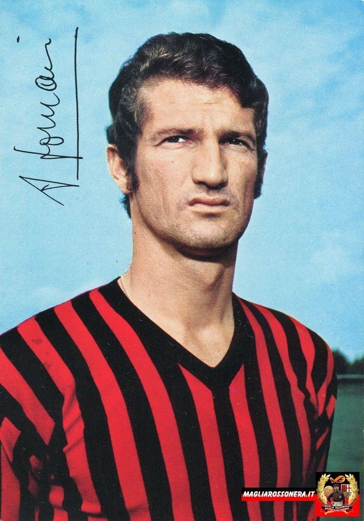 Angelo Sormani Foto e cartoline non ufficiali