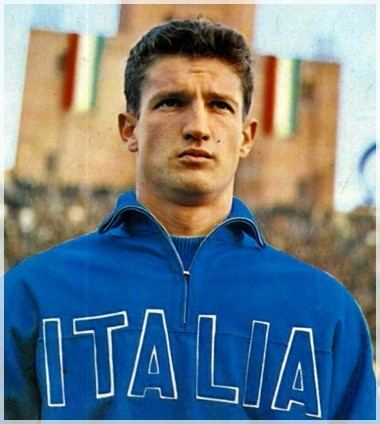Angelo Sormani wwwstoriedicalcioaltervistaorgimagesSormaniI