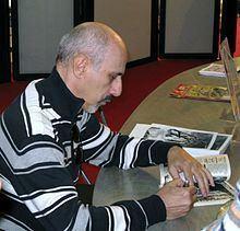 Angelo Stano httpsuploadwikimediaorgwikipediacommonsthu