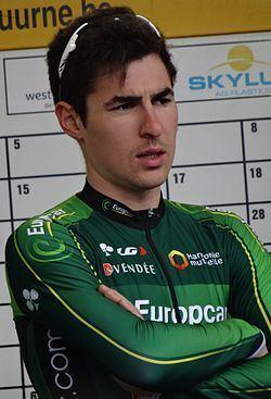 Angelo Tulik httpsuploadwikimediaorgwikipediacommonsthu