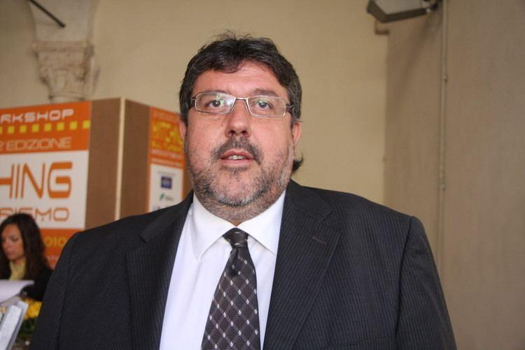 Angelo Vaccarezza wwwsavonanewsittypo3temppicsacac0b20a92jpg