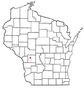 Angelo, Wisconsin