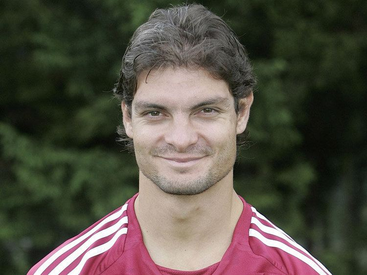 Angelos Charisteas Angelos Charisteas Player Profile Sky Sports Football