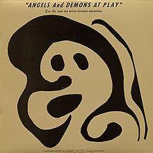Angels and Demons at Play httpsuploadwikimediaorgwikipediaenthumb8