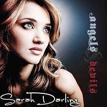 Angels & Devils (Sarah Darling album) httpsuploadwikimediaorgwikipediaenthumbe