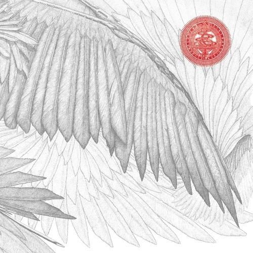 Angels & Devils (The Bug album) cdn2pitchforkcomalbums20970205b8ff0jpg
