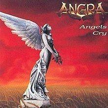 Angels Cry (album) httpsuploadwikimediaorgwikipediaenthumbe