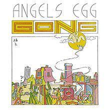 Angel's Egg (album) httpsuploadwikimediaorgwikipediaenthumbc