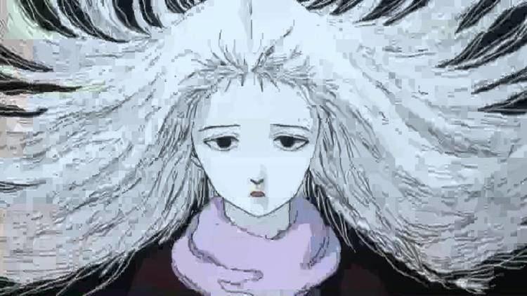 Angel's Egg Angels Egg 1985 english subtitle YouTube
