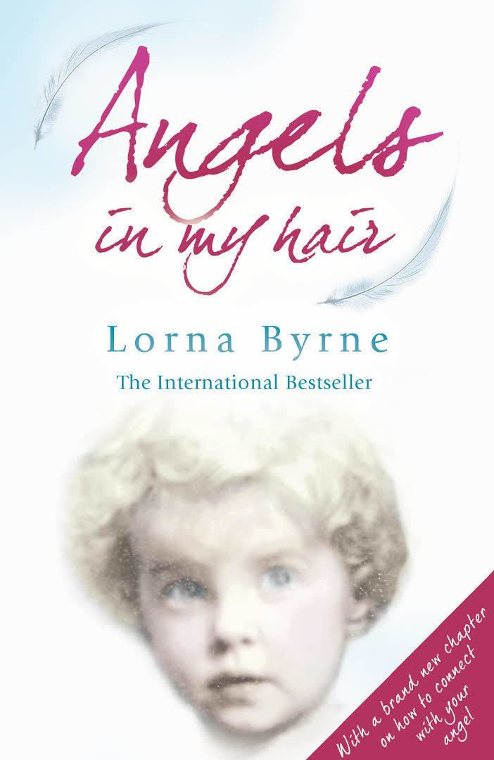 Angels in My Hair t1gstaticcomimagesqtbnANd9GcSxN7me3Az2SlmFl