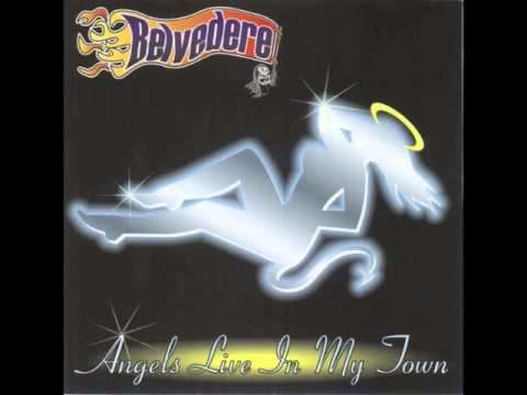 Angels Live in My Town httpsiytimgcomvistJWa47GQiAhqdefaultjpg
