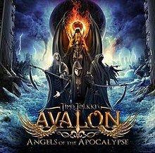 Angels of the Apocalypse httpsuploadwikimediaorgwikipediaenthumb0