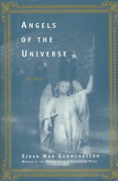 Angels of the Universe (novel) t3gstaticcomimagesqtbnANd9GcRzEje6p7NNbDjwD