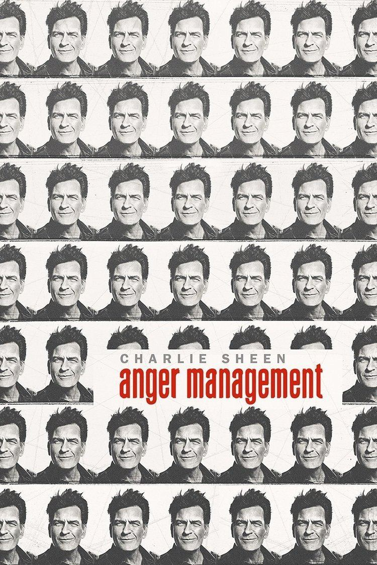 Anger Management (TV series) wwwgstaticcomtvthumbtvbanners9447217p944721
