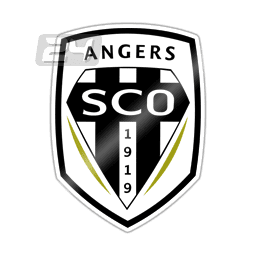 Angers SCO France Angers SCO Results fixtures tables statistics Futbol24