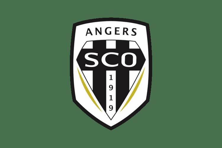 Angers SCO Angers SCO Logo