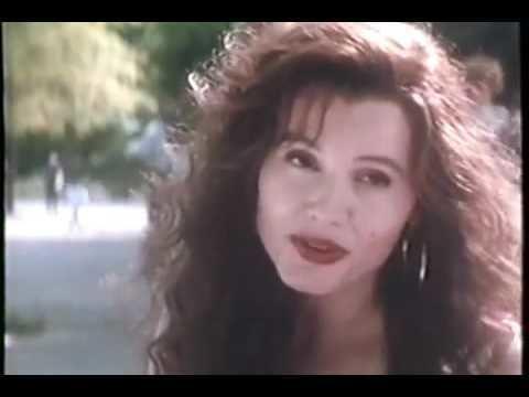 Angie (1994 film) Angie 1994 Movie Trailer Geena Davis YouTube