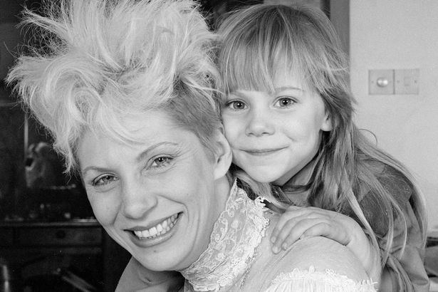 Angie Bowie David Bowie39s first wife Angie on her fiery marriage to 39one in a