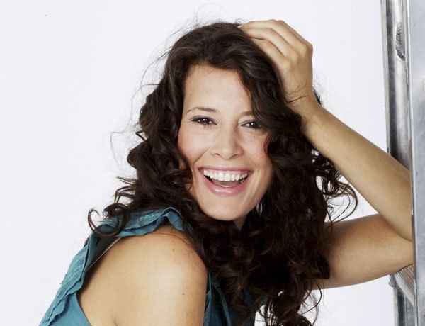 Angie Cepeda Movies - Hd Amateur-1094