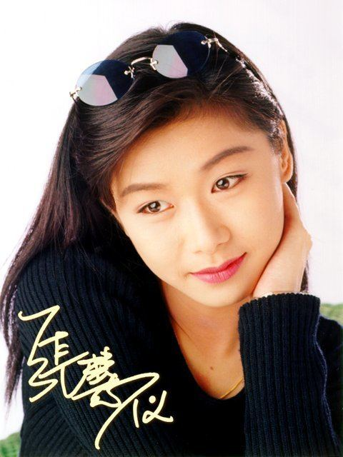 Angie Cheong Angie