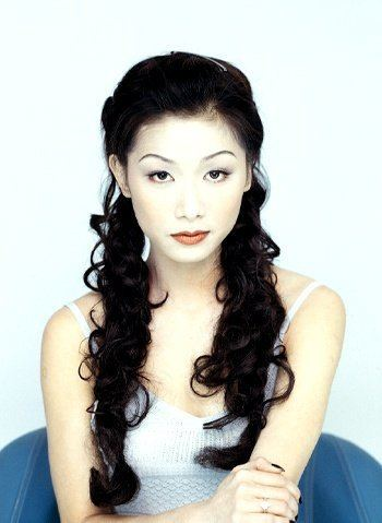 Angie Cheong wwwrithyimfreeserverscomimagesangiecheong68jpg