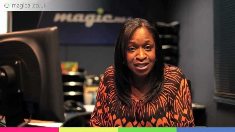 Angie Greaves Angie Greaves Magic 1054 Website Design Testimonial YouTube