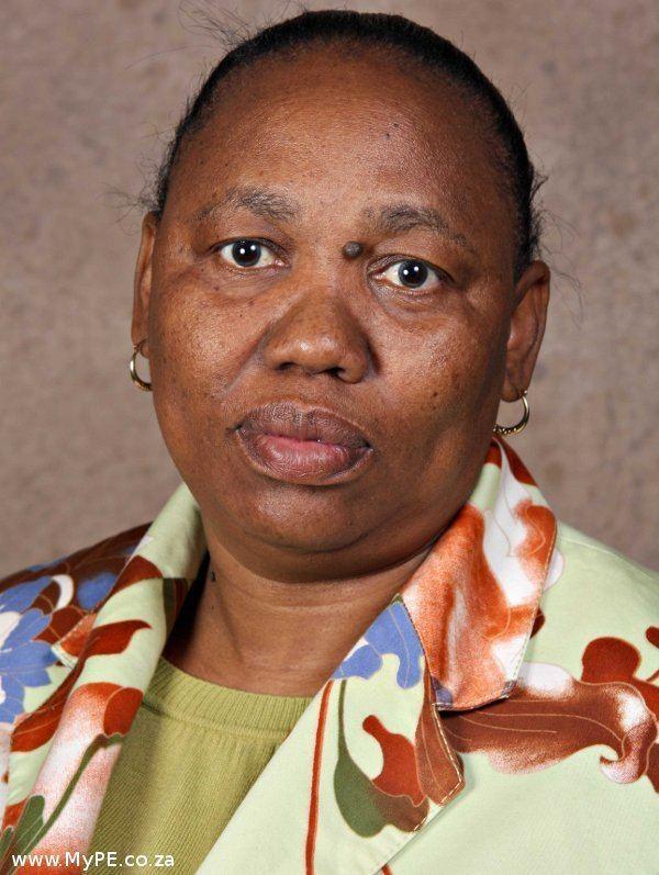 Angie Motshekga MinisterofBasicEducationAngieMotshekgajpg